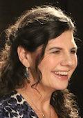 Barbara Houseman