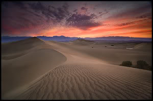 Desert_Light_by_MarcAdamus